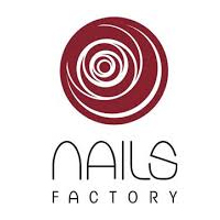 nails-factory